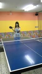 平有紀子 公式ブログ/スポーツ 画像1