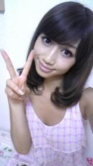 平有紀子 公式ブログ/記者発表 画像2