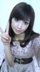 平有紀子 公式ブログ/イベント鑑賞 画像2