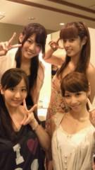 平有紀子 公式ブログ/お久しぶりです 画像3