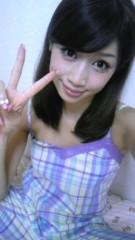 平有紀子 公式ブログ/おはようございます 画像1