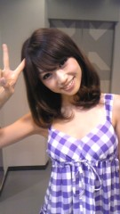 平有紀子 公式ブログ/こんばんは 画像1
