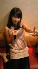 平有紀子 公式ブログ/質問お返事� 画像1