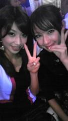 平有紀子 公式ブログ/カラオケ 画像1