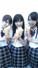 平有紀子 公式ブログ/嬢識 画像3
