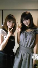 平有紀子 公式ブログ/ネイル 画像1