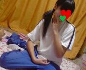 桜木みか(みかてん) 公式ブログ/★友達が家に来て★ 画像2