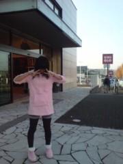 桜木みか(みかてん) 公式ブログ/★ユニクロっ☆★ 画像1