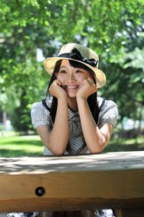 桜木みか(みかてん) 公式ブログ/★ネガティブスの特徴★ 画像2