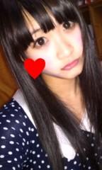 桜木みか(みかてん) 公式ブログ/★予餞会´・ω・!★ 画像1