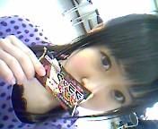 桜木みか(みかてん) 公式ブログ/★あさご飯遊佐と★ 画像1