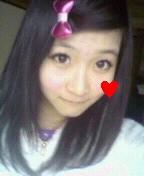 桜木みか(みかてん) 公式ブログ/★桜木2010強くなる★ 画像1