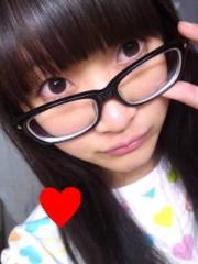 桜木みか(みかてん) 公式ブログ/★メガネ購入わずっ★ 画像2