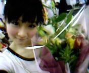桜木みか(みかてん) 公式ブログ/★歌い終わったよ★ 画像2
