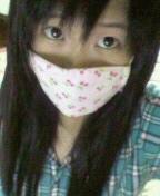 桜木みか(みかてん) 公式ブログ/★マスク着用★ 画像1