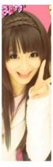 桜木みか(みかてん) 公式ブログ/★友達と語りっぴ★ 画像3