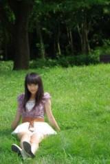 桜木みか(みかてん) 公式ブログ/★緊急告知明日は★ 画像1