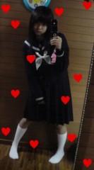 桜木みか(みかてん) 公式ブログ/★セーラー服初公開★ 画像1
