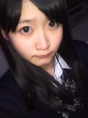 桜木みか(みかてん) 公式ブログ/★寒いですね今日は★ 画像1