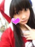桜木みか(みかてん) 公式ブログ/★メリークリスマス★ 画像3