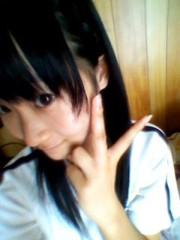 桜木みか(みかてん) 公式ブログ/★高校の入学説明会★ 画像1