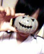 桜木みか(みかてん) 公式ブログ/★ハロウィン★ 画像1