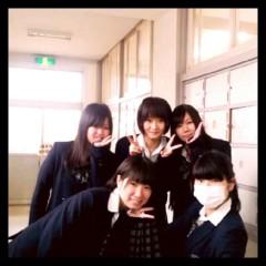 桜木みか(みかてん) 公式ブログ/★終業式★ 画像1
