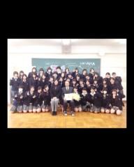 桜木みか(みかてん) 公式ブログ/★終業式★ 画像2