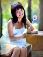 桜木みか(みかてん) 公式ブログ/★撮影会無事に…★ 画像3