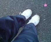 桜木みか(みかてん) 公式ブログ/★ジョギング★ 画像1