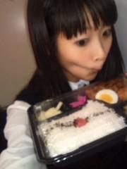 桜木みか(みかてん) 公式ブログ/★おはよう(´・ω・)★ 画像2
