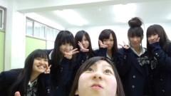 桜木みか(みかてん) 公式ブログ/★高校1年生終了っ★ 画像1