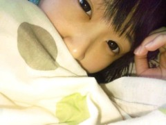 桜木みか(みかてん) 公式ブログ/★風邪ひいたんだよぉ★ 画像1