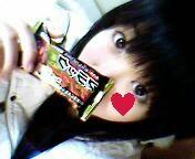 桜木みか(みかてん) 公式ブログ/★大好きなお菓子★ 画像2