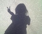 桜木みか(みかてん) 公式ブログ/★虫がすごいんだよね★ 画像1