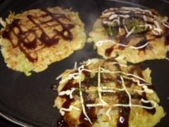 桜木みか(みかてん) 公式ブログ/★今日のお昼ご飯は★ 画像2