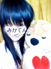 桜木みか(みかてん) 公式ブログ/★すーじーずー★ 画像1