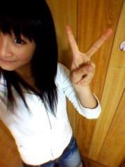 桜木みか(みかてん) 公式ブログ/★コメントで言われるアレ★ 画像2