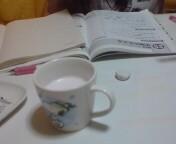 桜木みか(みかてん) 公式ブログ/★友達と勉強休憩中★ 画像2