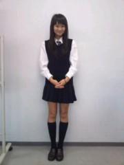 桜木みか(みかてん) 公式ブログ/★おはよう(´・ω・)★ 画像1