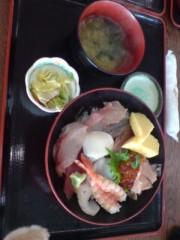 桜木みか(みかてん) 公式ブログ/★漁師料理かなや★ 画像2