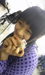 桜木みか(みかてん) 公式ブログ/★あさご飯遊佐と★ 画像3