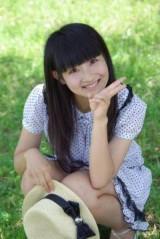 桜木みか(みかてん) 公式ブログ/★お知らせ告知★ 画像2