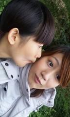 桜木みか(みかてん) 公式ブログ/★台風とか何者ですか★ 画像1