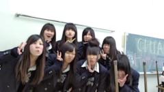 桜木みか(みかてん) 公式ブログ/★高校1年生終了っ★ 画像3