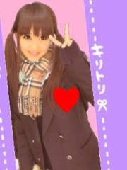 桜木みか(みかてん) 公式ブログ/★東京俳優市場2010冬★ 画像1