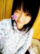 桜木みか(みかてん) 公式ブログ/★なんちゃってショート★ 画像1
