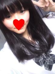 桜木みか(みかてん) 公式ブログ/★髪の毛を切りました★ 画像1