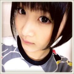 桜木みか(みかてん) 公式ブログ/★髪がちしょーとにした★ 画像1