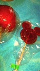 桜木みか(みかてん) 公式ブログ/★レッスンからのお祭★ 画像3